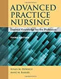 img - for Advanced Practice Nursing: Essential Knowledge for the Profession book / textbook / text book