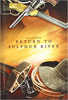 Return to Sulphur River (Pdf)