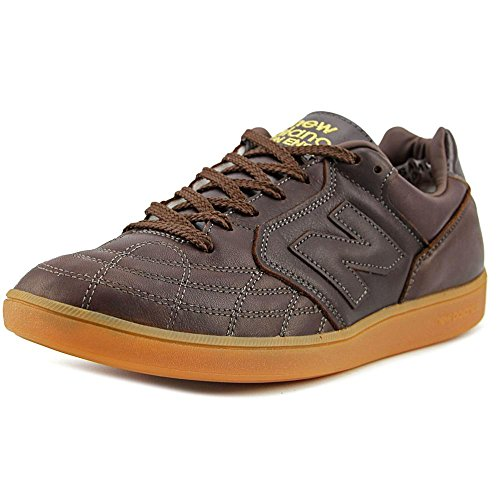 New Balance EPICT Piel Zapatillas