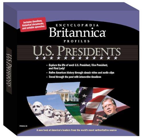 encylopedia-britannica-profiles-us-presidents-jewel-case