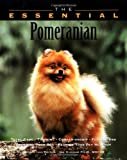 The Essential Pomeranian, Howell Book House, 1582450749