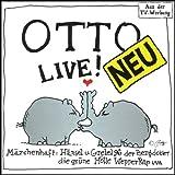 Live!
