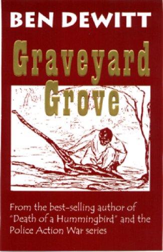 Graveyard Grove
