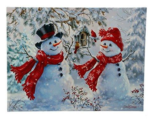 Raz Holiday Christmas 24