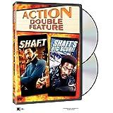 Shaft/Shaft's Big Score