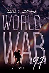 World War 97 Part 4 (World War 97 Serial)