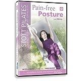 STOTT PILATES: Pain-Free Posture