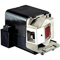 BenQ 5J.J3S05.001 Projector lamp - for BenQ MS510, MW512, MX511