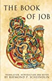 Image of Book of Job