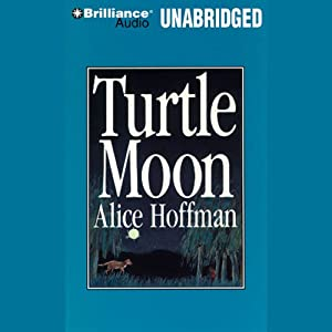 Turtle Moon Audiobook
