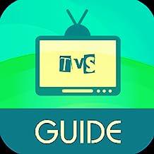 TVListings Guide