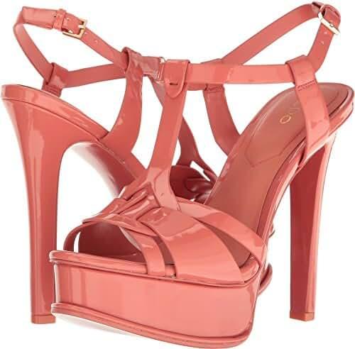 Aldo Women's Chelly Platform Dress Sandal