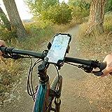 Roam Universal Premium Bike Phone Mount for