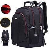 Best Backpack For Highs - FreeBiz 21 Inch High Laptop Backpack fits under Review