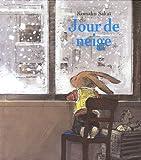 """Afficher """"Jour de neige !"""""""