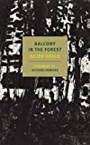 Balcony in the Forest (New York Review Book) by  Julien Gracq in stock, buy online here