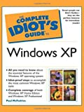 Windows XP, Paul McFedries, 0028642325