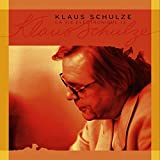 La Vie Electronique 13 by Klaus Schulze (2013-07-02)