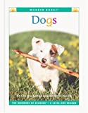 Dogs, Cynthia Fitterer Klingel and Robert B. Noyed, 1567667988