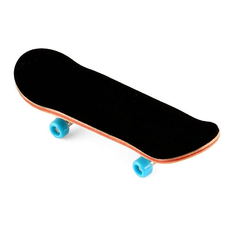 処方するメッセージほのかRemeehi指スケートボード フィンガーボード用ミニ道具 ステンレス欄干 Cタイプ