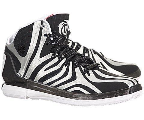 d rose zebra shoes buy clothes shoes online