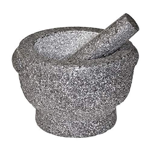 Buy mortar and pestle reviews