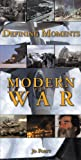 Modern War, Jonathan Forty, 1592234232