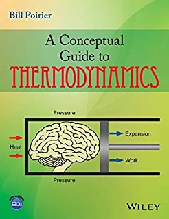 Physical chemistry gilbert william castellan 9780201103861 a conceptual guide to thermodynamics fandeluxe Images