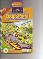 Leap's Pond: On the Move! (LeapFrog…