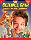 Science Fair Projects and Activities, Kathleen McFarren and Mike Graf, 0881603767