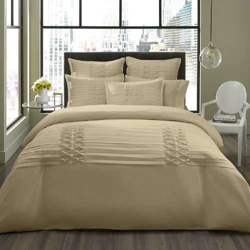 Simple Diamond Duvet Covers