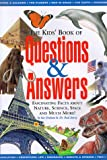 The Kid's Book of Questions and Answers