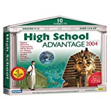 High School Advantage 2004