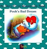Pooh's Bad Dream, Kathleen Weidner Zoehfeld, 0786843772