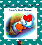 Wtp Pooh's Bad DreamMy Very First Win...