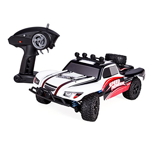 Novcolxya Model Cars Rc Electric Racing Car