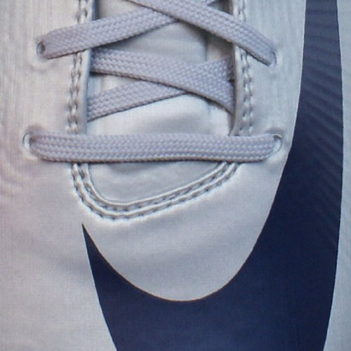 Mercurial Vapor Superfly III SG - Chaussures de Foot Granite/Rose/Blanc
