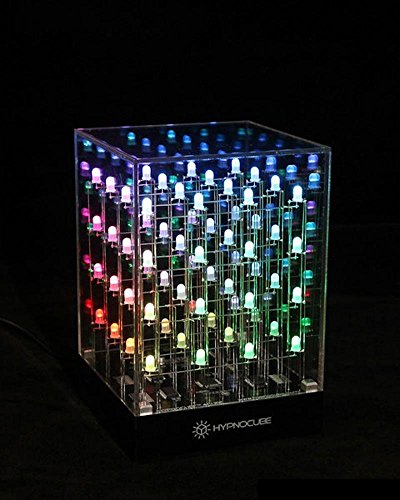 Hypnotic Led Lights in US - 2