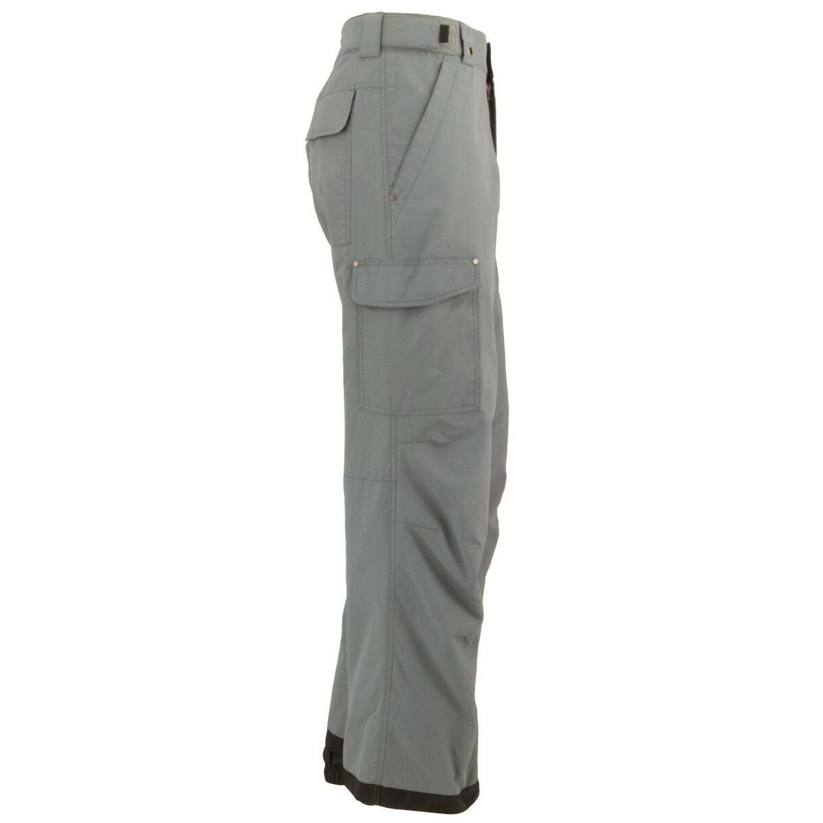 White Sierra Soquel Pant 30 Inseam
