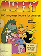 Muzzy ESL (American English) BBC Learning…