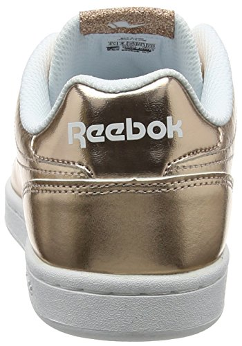 Reebok Cn1292, Scarpe da Ginnastica Bambino