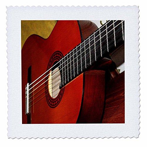 Classic 5 String Custom Bass - 6