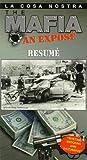 Mafia: Resume [VHS]