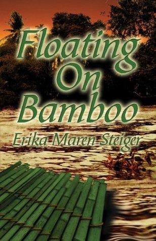 Floating On Bamboo pdf epub