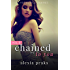 Chained to You: Vol. 5 (Vegas Billionaires)