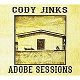 Adobe Sessions [Import anglais]