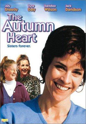 Autumn Heart (Autumn Kelley)