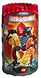 Lego Bionicle Toa Hordika Vakama (Red) #8736, Baby & Kids Zone