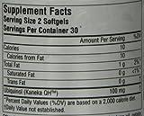 Source Naturals Ubiquinol CoQH Dietary Supplement 50mg 60 sgels Discount