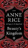 Beauty's Kingdom: A Novel in the Sleeping Beauty Series